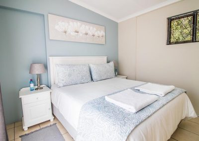 port elizabeth guesthouse self catering accommodation room 2 photo